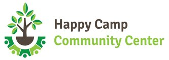 Happy Camp Community Action, Inc.